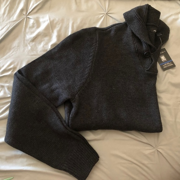 NWT - Axist Ultra Series Sweater - Men s L ffbd179ec